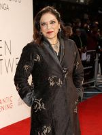 Mira Nair_s Queen of Katwe premiere in BFI London Film Festival on 10th Oct 2016 (38)_57fc8fb001612.JPG