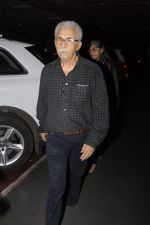 Naseeruddin Shah snapped at airport on 10th Oct 2016 (26)_57fc7ed41e1a8.JPG