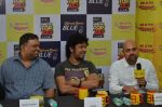 Papon at the Announcement Of Mirchi Top 20 Concert on 10th Oct 2016 (47)_57fc852e0c190.JPG