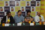 Papon at the Announcement Of Mirchi Top 20 Concert on 10th Oct 2016 (48)_57fc854416948.JPG