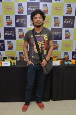 Papon at the Announcement Of Mirchi Top 20 Concert on 10th Oct 2016 (52)_57fc855dd17e6.JPG