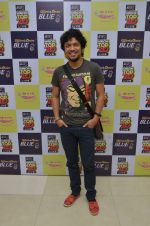 Papon at the Announcement Of Mirchi Top 20 Concert on 10th Oct 2016 (54)_57fc856d31f47.JPG