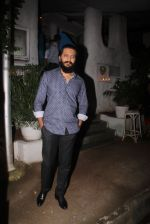 Riteish Deshmukh snapped on 10th Oct 2016 (13)_57fc7ec6d52a1.JPG