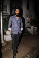 Riteish Deshmukh snapped on 10th Oct 2016 (8)_57fc7e9bddc06.JPG