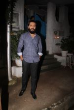 Riteish Deshmukh snapped on 10th Oct 2016 (9)_57fc7ea3077aa.JPG