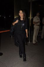 Sonakshi Sinha snapped at airport on 10th Oct 2016 (59)_57fc7f67ec3b6.JPG