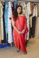 at designer Manali Jagtap store festive collection launch on 10th Oct 2016 (1)_57fc88edd9f6d.JPG