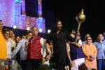 Ajay Devgan at Luv Kush Ram Leela on 11th Oct 2016 (16)_57fdcbd66ea17.JPG