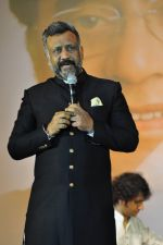 Anubhav Sinha at Jagjit Singh tribute concert with Tum Bin 2 team and T-Series on 10th Oct 2016 (45)_57fdc4895ffa2.JPG