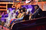 DJ Bravo on the sets of Jhalak dikhhla jaa season 9 on 11th Oct 2016 (148)_57fdcec6ac72c.JPG