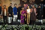 Rekha Bharadwaj at Jagjit Singh tribute concert with Tum Bin 2 team and T-Series on 10th Oct 2016 (72)_57fdc3764469c.JPG
