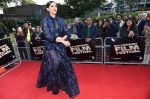 Sonam Kapoor at Mirzya premiere in BFI London Film festival on 10th Oct 2016 (45)_57fdc1ef80ec9.JPG