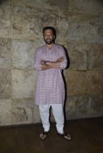 Atul Kasbekar at Mirzya screening on 11th Oct 2016 (4)_57ff171977d0b.JPG