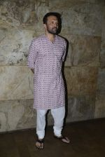 Atul Kasbekar at Mirzya screening on 11th Oct 2016 (5)_57ff1730c3fd3.JPG