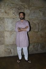 Atul Kasbekar at Mirzya screening on 11th Oct 2016 (6)_57ff174541f94.JPG