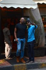 DJ Bravo snapped on 12th Oct 2016 (15)_57ff3797ca4db.JPG