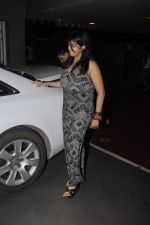Ekta Kapoor snapped at airport on 12th Oct 2016 (7)_57ff200a56ac3.JPG