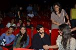 Harshvardhan Kapoor hosts Mirzya screening for female fans on 12th Oct 2016 (11)_57ff308f02738.JPG