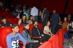 Harshvardhan Kapoor hosts Mirzya screening for female fans on 12th Oct 2016 (13)_57ff30b1df8b2.JPG