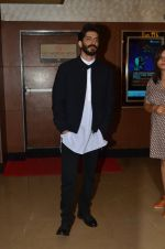 Harshvardhan Kapoor hosts Mirzya screening for female fans on 12th Oct 2016 (18)_57ff30ebee956.JPG