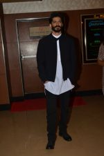 Harshvardhan Kapoor hosts Mirzya screening for female fans on 12th Oct 2016 (21)_57ff311c3ce7d.JPG