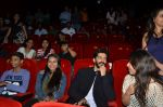 Harshvardhan Kapoor hosts Mirzya screening for female fans on 12th Oct 2016 (9)_57ff307c96b1f.JPG