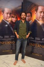Irrfan Khan at Inferno premiere on 12th Oct 2016 (5)_57ff3adf0d47d.JPG