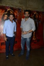 Zaheer Khan at Mirzya screening on 11th Oct 2016 (4)_57ff1956e5ebb.JPG