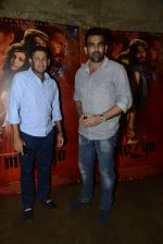 Zaheer Khan at Mirzya screening on 11th Oct 2016 (2)_57ff1947def16.JPG