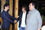 04-Manish Raisinghan and Raza Murad_5800671e7c8ca.jpg