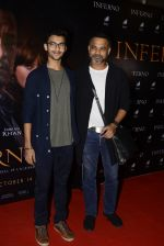 Abhinay Deo at Inferno premiere on 12th Oct 2016 (66)_5800b5308f244.JPG