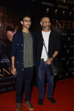 Abhinay Deo at Inferno premiere on 12th Oct 2016 (67)_5800b5381ccc9.JPG