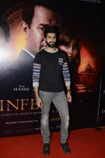 Akshay Oberoi at Inferno premiere on 12th Oct 2016 (100)_5800b585b98a1.JPG
