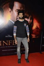 Akshay Oberoi at Inferno premiere on 12th Oct 2016 (98)_5800b560d71f2.JPG
