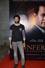 Akshay Oberoi at Inferno premiere on 12th Oct 2016 (96)_5800b544e817a.JPG