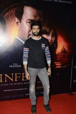 Akshay Oberoi at Inferno premiere on 12th Oct 2016 (97)_5800b550d4f8f.JPG