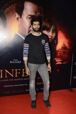 Akshay Oberoi at Inferno premiere on 12th Oct 2016 (99)_5800b57297dfd.JPG