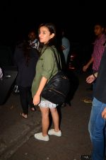 Alia Bhatt snapped on 13th Oct 2016 (1)_5800c1f593897.JPG