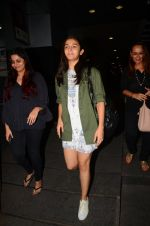 Alia Bhatt snapped on 13th Oct 2016 (3)_5800c208e76c8.JPG