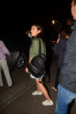 Alia Bhatt snapped on 13th Oct 2016 (6)_5800c2467b049.JPG