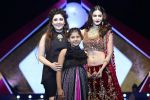 Archana Kochhar at Smile Foundation charity fashion show on 13th Oct 2016 (204)_5800ce3ebe60f.JPG
