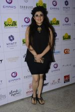 Archana Kochhar at Smile Foundation charity fashion show on 13th Oct 2016 (5)_5800cdeb97e76.JPG