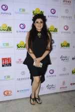 Archana Kochhar at Smile Foundation charity fashion show on 13th Oct 2016 (7)_5800ce064065f.JPG
