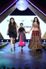 Archana Kochhar at Smile Foundation charity fashion show on 13th Oct 2016 (203)_5800ce365dbb4.JPG
