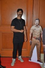 Ashmit Patel at Dongri Ka Raja trailer launch on 12th Oct 2016 (54)_58005e322bee9.JPG