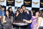 Cake Cutting With Manish And Udayan announce his latest project - Multify on 12th Oct 2016_580068321d3a4.jpg