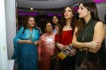 Farah Ali Khan inaugurate Archana Trust exhibition on 12th Oct 2016 (53)_58005b657fc3a.JPG