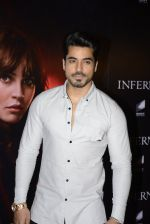 Gautam Gulati at Inferno premiere on 12th Oct 2016 (42)_5800b57907448.JPG