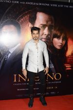 Gautam Gulati at Inferno premiere on 12th Oct 2016 (43)_5800b58f5ea78.JPG