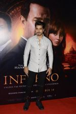 Gautam Gulati at Inferno premiere on 12th Oct 2016 (44)_5800b59dc67f2.JPG